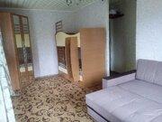 Продам 1-к квартиру в центре Белоусова!