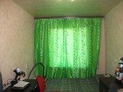 Продажа квартиры, Серпухов, Микрорайон Красный Текстильщик