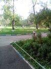 Продам 1к.кв ул. Обнорского, 6 - Фото 1