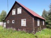 Продажа дома, Брейтовский район - Фото 2