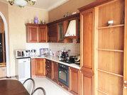 Продается 1 комнатная квартира по ул. Плеханова.