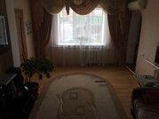 Продажа дома, Георгиевск, Красный пер. - Фото 3