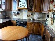 Сдам 1ккв в Зеленограде, к 1560, Снять квартиру в Зеленограде, ID объекта - 332177119 - Фото 8
