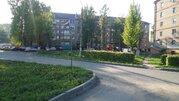 Однокомнатная квартира в мкр . Львовский