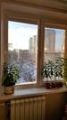 Отличная двушка, Купить квартиру в Москве по недорогой цене, ID объекта - 317881623 - Фото 2