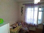 3х комнатная квартира, улучшенной планировки, Продажа квартир в Смоленске, ID объекта - 330590352 - Фото 3