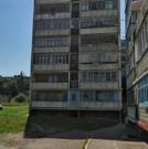 Продажа квартиры, Орел, Орловский район, 6-й Орловской дивизии