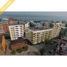 Апартаменты, Советская 30а