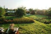 Дача в Киржачском районе, Продажа домов и коттеджей в Киржаче, ID объекта - 502924532 - Фото 3