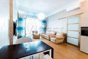Продажа квартиры, Ялта, Парковый проезд - Фото 3