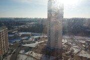Продаётся 2-комнатная квартира по адресу Лухмановская 17, Купить квартиру в Москве по недорогой цене, ID объекта - 316990700 - Фото 11