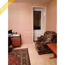 Продажа 3-х комнатной квартиры по Султанова 24, Продажа квартир в Уфе, ID объекта - 328992819 - Фото 7