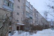 Продажа квартир ул. Володарского, д.57