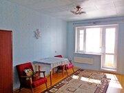 Продажа квартиры, Курган, Ул. Куйбышева - Фото 2