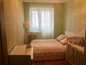 2-х комнатная квартира, студия. Г. Раменское, ул. Дергаевская, д. 18 - Фото 1