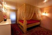 Продам 3х этажный коттедж в Ленинском районе, Продажа домов и коттеджей в Новосибирске, ID объекта - 502623129 - Фото 7