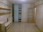 Продам 2-к квартиру, Иркутск город, Севастопольская улица 237