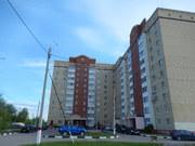 Квартира в Павлово-Посадском р-не, г Электрогорск, 99 кв.м. - Фото 1