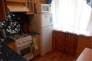 Продажа квартиры, Ярославль, Ул 2-я Портовая, Купить квартиру в Ярославле по недорогой цене, ID объекта - 321558436 - Фото 1