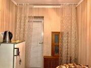 Продажа квартиры, Тюмень, Ул. Муравленко, Продажа квартир в Тюмени, ID объекта - 333125877 - Фото 9