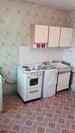 Продам комнату Комсомольский пр, 41, 20кв.м, 10 эт - Фото 3