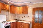 2 комнатная квартира в Тирасполе , заходи и живи., Купить квартиру в Тирасполе по недорогой цене, ID объекта - 320425387 - Фото 3