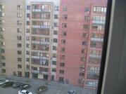2 комнатная квартира в кирпичном доме, ул. Эрвье, Европейский мкр