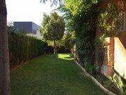 Продажа дома, Валенсия, Валенсия, Продажа домов и коттеджей Валенсия, Испания, ID объекта - 501931675 - Фото 4