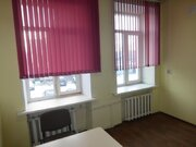 Сдам офис 12 м2 на чтз, Аренда офисов в Челябинске, ID объекта - 601359352 - Фото 2
