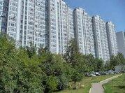 Продам 3-к квартиру, Москва г, Липецкая улица 40