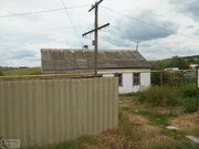 Дома, дачи, коттеджи, пер. Болховский, д.23 - Фото 1