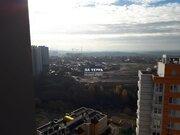 Продается 2-х комнатная квартира в г. Видное, ул. Радужная, д. 2 - Фото 2