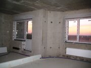 3-х комнатная квартира в новом кирп-мон. доме в центре города Одинцово - Фото 2