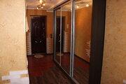 Продажа, Купить квартиру в Сыктывкаре по недорогой цене, ID объекта - 329437973 - Фото 4