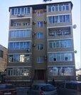 Продажа квартиры, Анапа, Анапский район, Ул. Самбурова