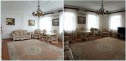Квартира-люкс в Центре Кисловодска, Купить квартиру в Кисловодске по недорогой цене, ID объекта - 321279404 - Фото 1