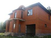 Продажа дома, Алексино, Истринский район, кп Алексино