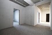 Зыряновская 61 Новосибирск, купить 4 комнатную квартиру - Фото 3