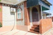 Продажа дома, Петровская, Славянский район, Ленина улица - Фото 5