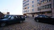 Купить квартиру, новостройку в центре Новороссийска, ЖК Кристалл. - Фото 3