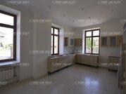 Продажа дома, Воронино, Зарайский район - Фото 5