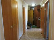 Квартиры, ул. Нахимова, д.15 - Фото 3