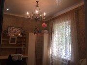Продажа дома, Белореченск, Белореченский район, Ул. Больничная - Фото 5