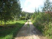 Продается земельный участок в СНТ - Фото 2