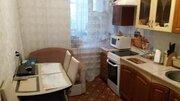 Продажа квартиры, Тольятти, Октября 70 лет