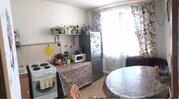 1-комнатная квартира в г.Щелково, ул.Центральная д.92 - Фото 1