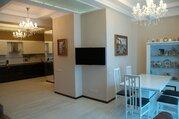 Комфортабельная квартира с 2-мя спальнями в лучшем жилом комплексе - Фото 1