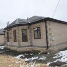 Коттеджи в Михайловске район 4 школы