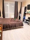Продается 1-к квартира в г. Зеленограде корп. 1448, Купить квартиру в Зеленограде по недорогой цене, ID объекта - 326330111 - Фото 11