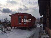 Дом продажа, Продажа домов и коттеджей Нефтино, Угличский район, ID объекта - 502879789 - Фото 8